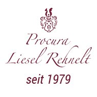 Procura Liesel Rehnelt